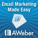 Email Marketing /Month!