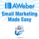Email Marketing $19/Month