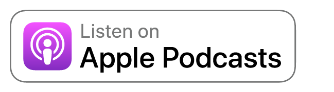 Click Here to Subscribe via iTunes
