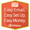 email affiliate marketing made simple